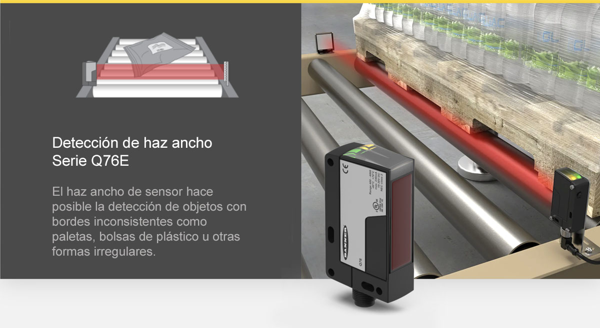 transportador-aplica-2Xb