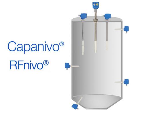 capanivo-1