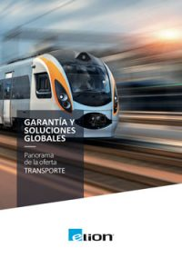 catalogo-transporte