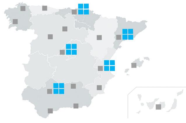 mapa-quienes-3