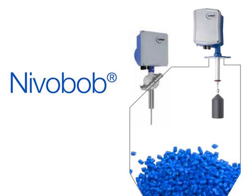 nibobob-1