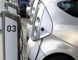 Detección-fiable-en-aplicaciones-de-vehículos-eléctricos
