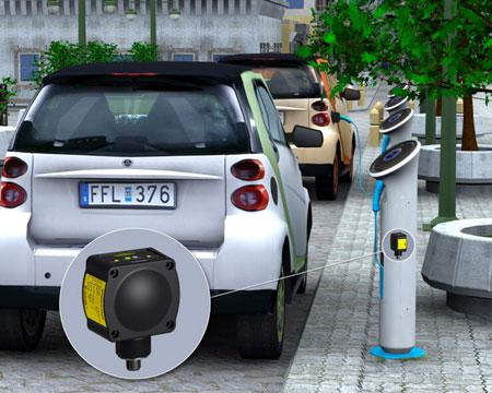 Recarga-de-vehículos-eléctricos