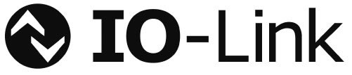 logo-iolink