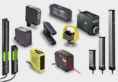 sensores fotoelectricos especiales