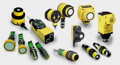 sensores fotoelectricos miniatura