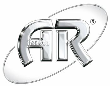 AR-INOX