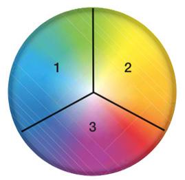 color-1-qcm50