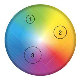 color-2-qcm50