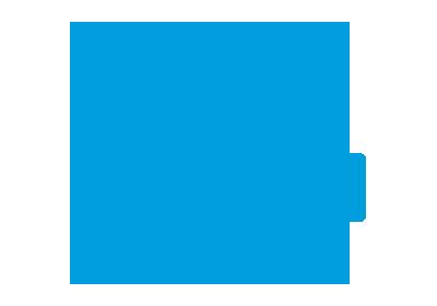 conectividad ethernet
