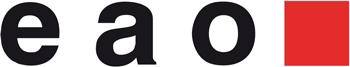 logo-EAO
