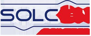 logo-SOLCON