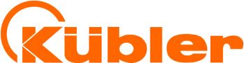 logo-kubler