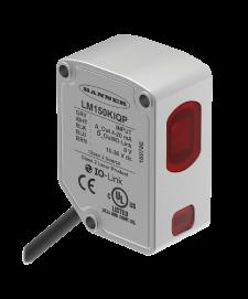 Sensor LM-03