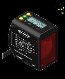 Sensor LTF-05