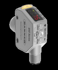 Sensor Q4X