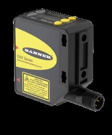 Sensor Q5X-01