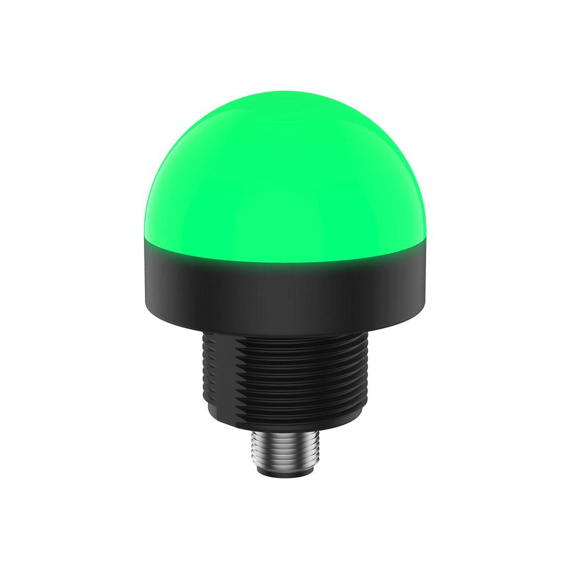 IP69K Rated LED Indicator Lights