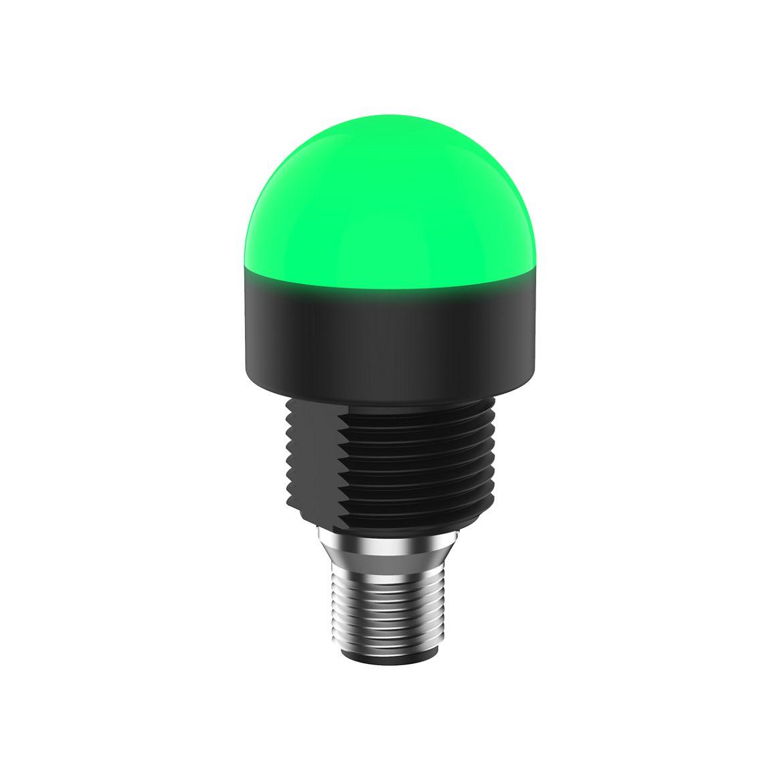 Indicador luminoso K30 de BANNER