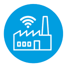 Industry40[1]
