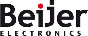 logo-BEIJER