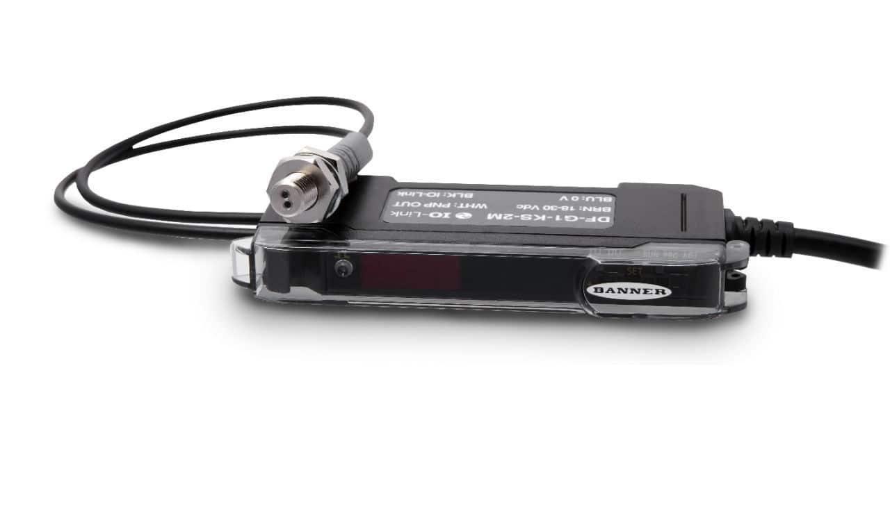 sensor fibra