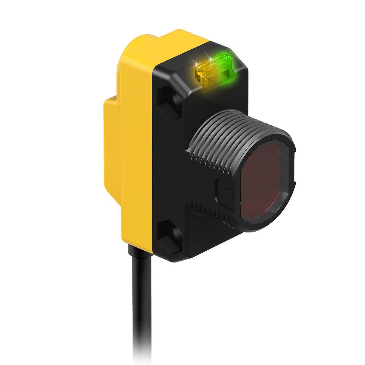 sensor 1s18