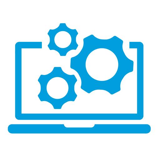 software intuitivo