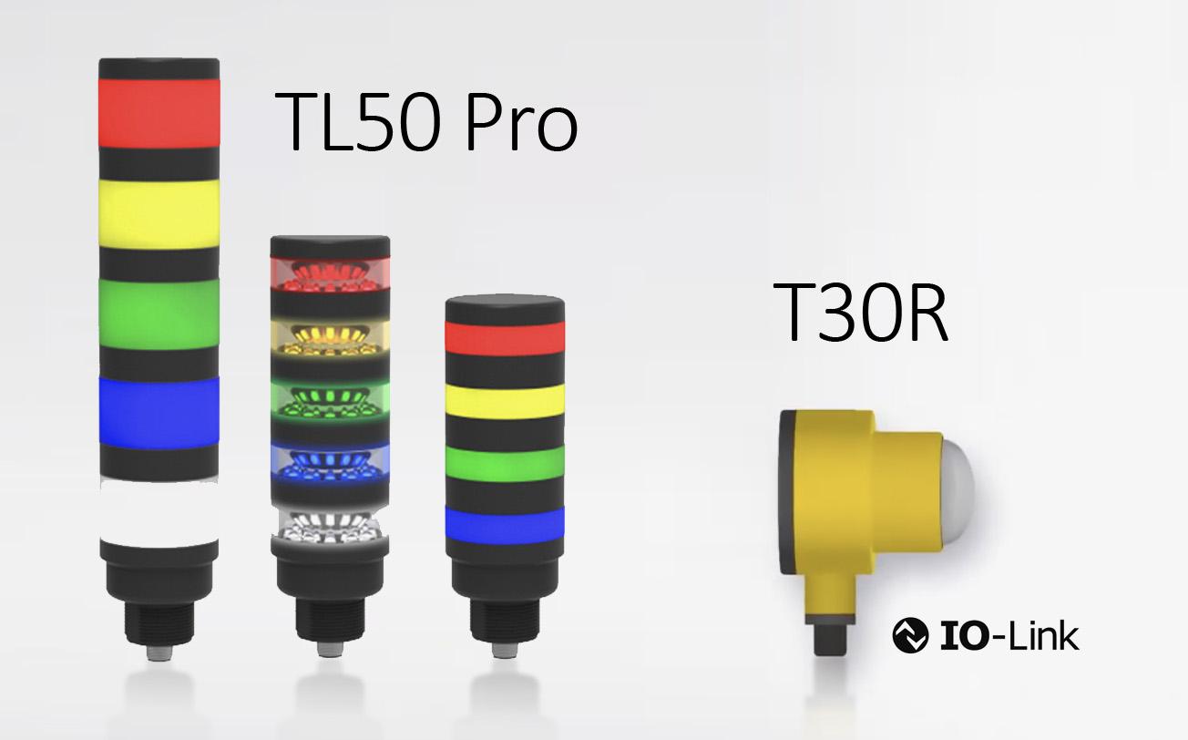 tl50 pro y t30r