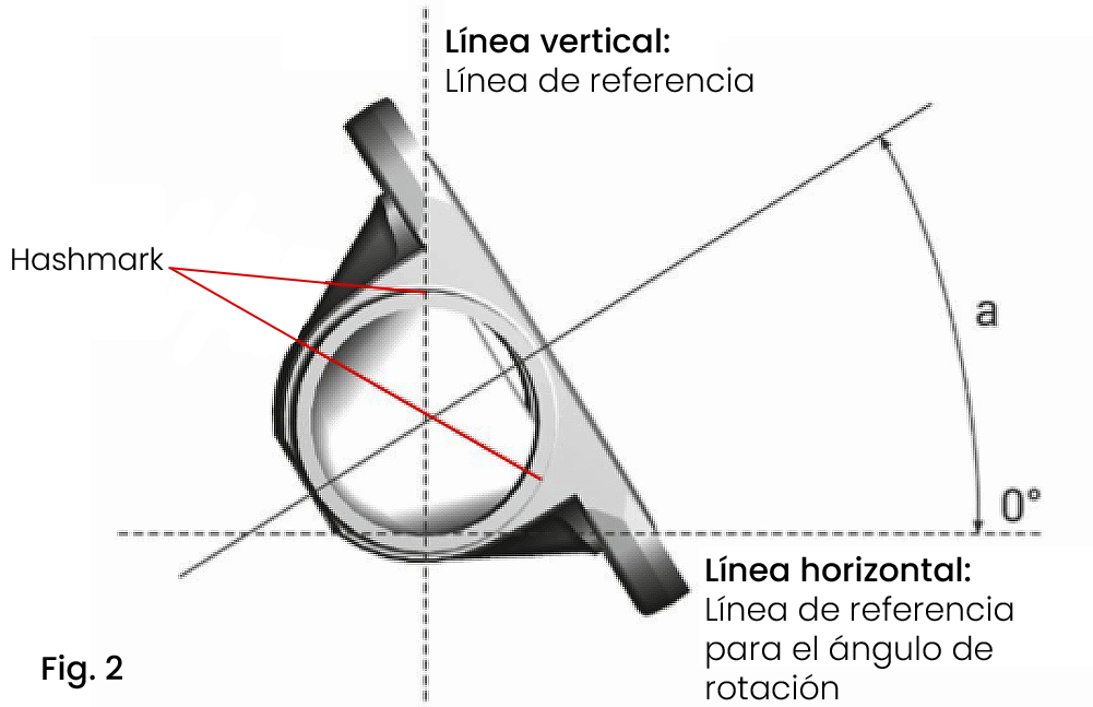 angulo-rotacion2