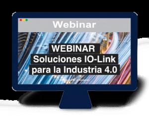 webinar-IO-LINK_Industria_4_0_2