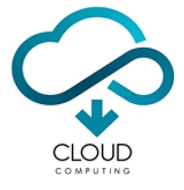 cloud - computing