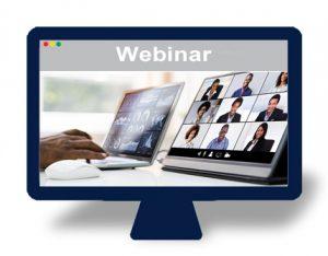 imagen-webinars-pantalla